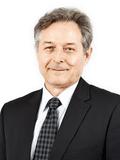 Zoran Tasic, Beller Real Estate - Prahran