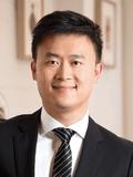 Matthew Li, Hocking Stuart - (Balwyn) Pty Ltd
