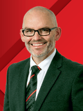 Ben Towns, Towns Shearing Real Estate - Launceston