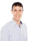 Richard Krausz, Remax Property Sales Sunshine Coast - Sunshine Coast