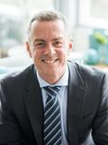 Steve Lambley, Cunninghams Property - Balgowlah
