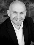 Peter Shizas, Harris Real Estate Pty Ltd - RLA 226409