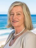 Faye Tyson, Coldwell Banker GC Property Group - Main Beach