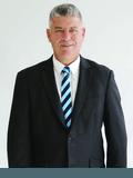 Phil Turner, Harcourts Signature - Rosny