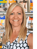 Andrea Manson, Belle Property - Calamvale