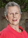 Sandie Oxley, McGrath Estate Agents - NEW FARM
