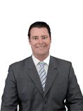 Peter Goulding, N G Farah Real Estate - Coogee