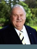 David McFarlane, Buckingham and Company Estate Agents - Diamond Valley