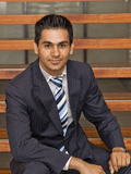 Gary Hundal, Starr Partners Rooty Hill - Rooty Hill