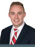 Daniel Cripps, Barry Plant - Wantirna