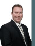 Justin Carberry, Raine & Horne - Melton