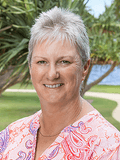 Carol Carr, McGrath Estate Agents Caloundra - MERIDAN PLAINS