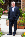 Paul Bell, Paul Bell Real Estate - GEELONG