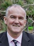 Graham Morrison, Morrison Kleeman Estate Agents Greensborough Doreen - Eltham