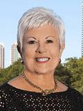 Patricia Box, McGrath - Broadbeach