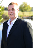 Nathan Fleming, United Realty - The Oaks
