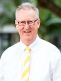 Barry Quinn, Ray White Rural - (Queensland)
