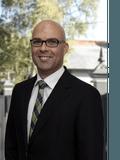 Craig Lawson, First National Real Estate Lindellas - Box Hill