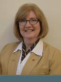 Wendy Hewitt, Century 21 Beachside - Bundeena