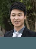 Shawn Cai, Frederick Property - CAMBERWELL