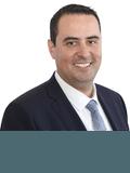 Pablo Gutierrez, George Brand Real Estate - Terrigal