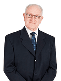 Mervyn Missell, Acton - Mount Lawley