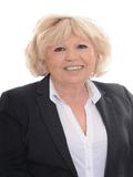 Irene Athanasiadis, Hall & Partners First National - Mulgrave