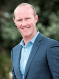 Dean Phillips, McEwing Partners - Mornington