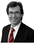 Murray Troy, Elders Real Estate - Toowoomba