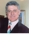 Edward Interdonato, Dingle Partners - Melbourne