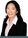 Isabella Yan, Shead Property - Chatswood