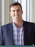Sam Walker, Dowling & Neylan Real Estate - NOOSAVILLE