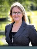 Justine Reynolds, Greenwood Group Realtors - Bligh Park