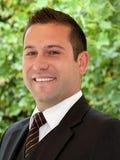 Guido Bonanni, ASL Real Estate - Doncaster