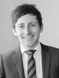 Matt Grice, One Agency Burnie - BURNIE