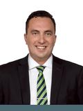 Daniel Arnott, O'Brien Real Estate - Berwick