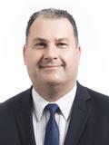 Peter Stratakos, Nelson Alexander Real Estate - Preston