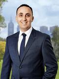 Wasim Hafda, Greg Hocking Lawson Partners - Werribee & Tarneit