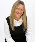 Belinda Owsnett-Small, Chambers Fleming Professionals - Padstow