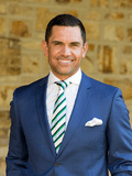 Karl Secondis, One Real Estate - Darwin