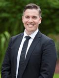 Lucas Harwood, Harwood Property Agents - Miranda