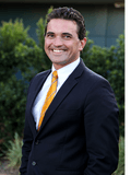 Michael Fawcett-Smith, Coronis Realty - Burpengary