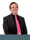 Toby Smithies, Leading Real Estate - Sunbury
