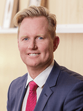 Michael Fitzgerald, hockingstuart - MELBOURNE