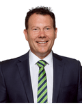 Jeff Giles, O'Brien Real Estate - Cranbourne