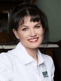 Sandi Morgan, Albury Property Rentals -