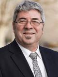 Michael Rabottini, MICM Real Estate -  SOUTHBANK