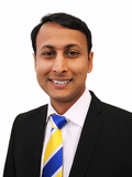 Jag Singh, YPA Estate Agents - Caroline Springs