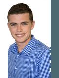 Clancy Adams, United Property Sales - GYMPIE