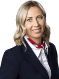Catherine Rogers, Barry Plant - Pakenham